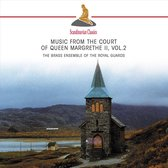 Music From The Court Of Queen Margr