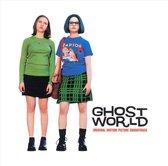 Ghost World - 2001 Film