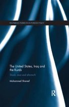The United States, Iraq and the Kurds