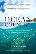 Ocean Country