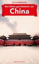 Kleine geschiedenis van China