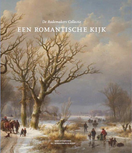 Een romantische kijk - Peter Carpreau |