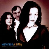 Waterson/Carthy