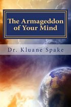 The Armageddon of Your Mind