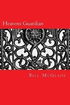 Heavens Guardian