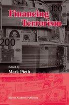 Financing Terrorism