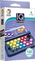 SmartGames IQ Stars (120 opdrachten) - Denkspel