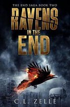 Ravens in the End