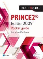 Best practice  -  Prince2 Editie 2009