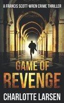 Game of revenge