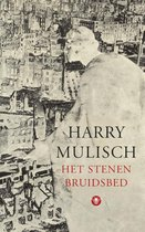 Boek cover Het Stenen Bruidsbed van Harry Mulisch (Paperback)