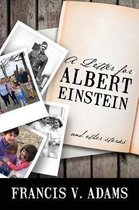 A Letter for Albert Einstein