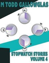 Stopwatch Stories Vol 4