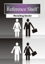 Boek cover Revisiting Gender van H.W. Wilson