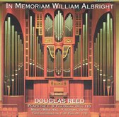 In Memoriam William Albright