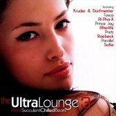Ultra Lounge 3