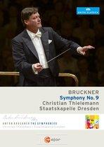 Thielemann Bruckner Symfonie No. 9