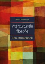 Interculturele filosofie