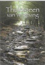 Thulesteen Van Vergeving