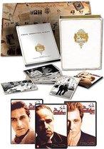 The Godfather Trilogy (40th Anniversary Boxset)