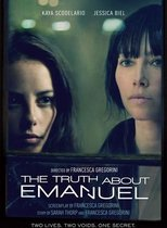 Movie/Documentary - Truth About Emanuel