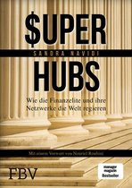 Super-hubs