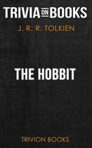 The Hobbit by J. R. R. Tolkien (Trivia-On-Books)