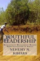 Youthful Leadership