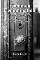 Common Denomination