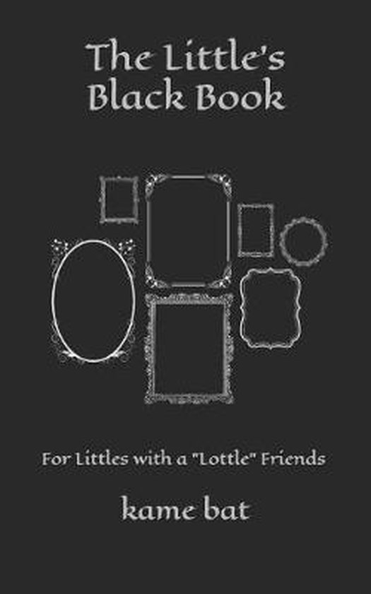 The Little's Black Book