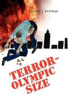 Terror-Olympic Size