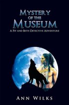 Mystery of the Museum