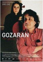Movie/Documentary - Gozaran - Time Passing