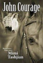 John Courage