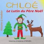Chloe, Le Lutin Du Pere Noel