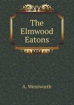 The Elmwood Eatons