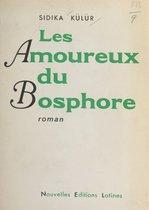 Les amoureux du Bosphore