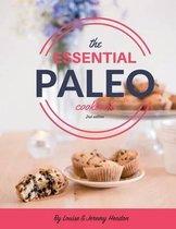 The Essential Paleo Cookbook