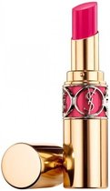 Yves Saint Laurent Rouge Volupte Shine - 08 Pink in Confidence - Lippenstift