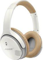 Bose SoundLink - Over-ear koptelefoon - Wit