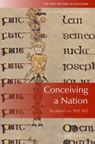 Conceiving a Nation