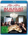 August: Osage County (2013) (Blu-ray)