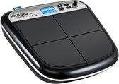 Alesis SamplePad digitale percussie