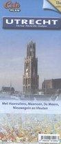 Citoplan - Utrecht