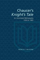 Chaucer's Knight's Tale