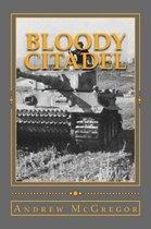 Bloody Citadel