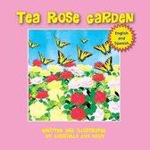 Tea Rose Garden