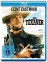 Outlaw Josey Wales (1975) (Blu-ray)