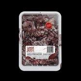 CD cover van Apex Predator - Easy Meat van Napalm Death