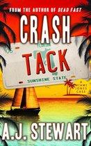 Crash Tack